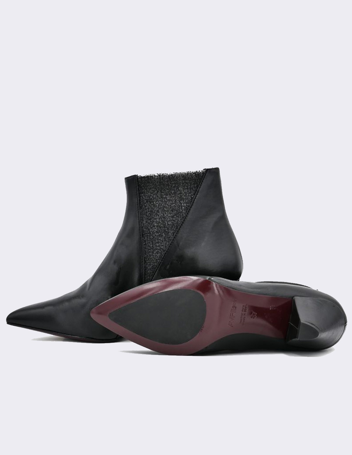 Ag Artic Boots