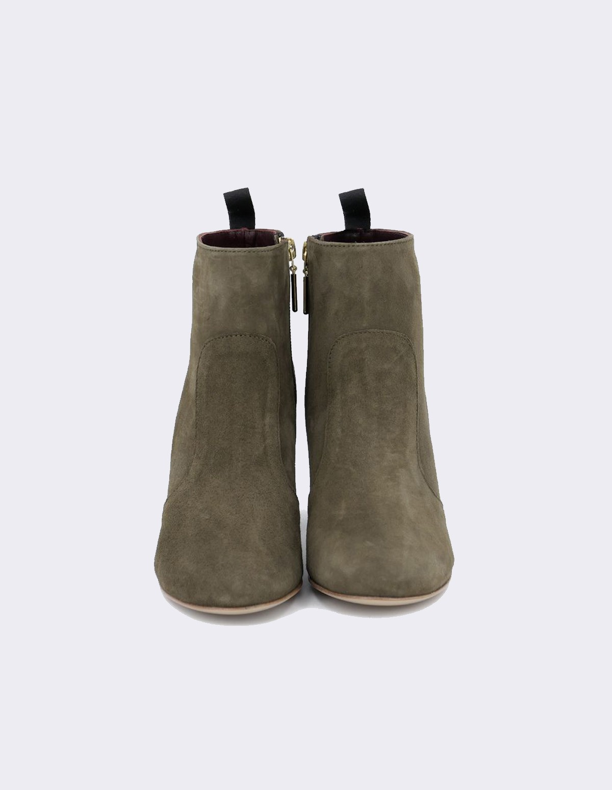 Ag Glad Boots