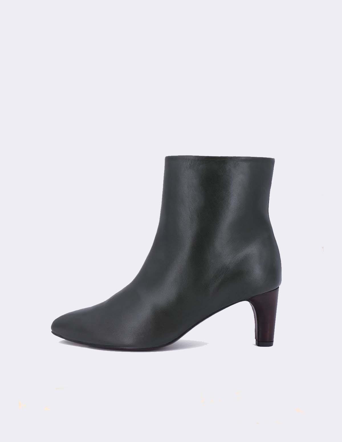 Ag Ines Boots - VERVEINE