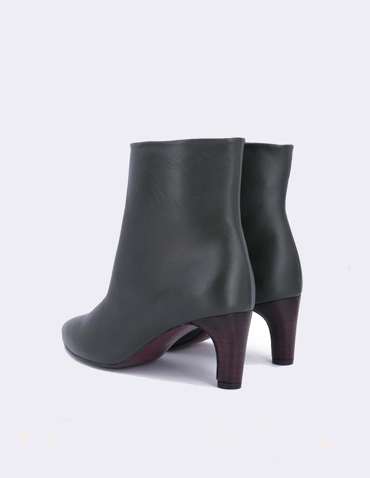 Ag Ines Boots