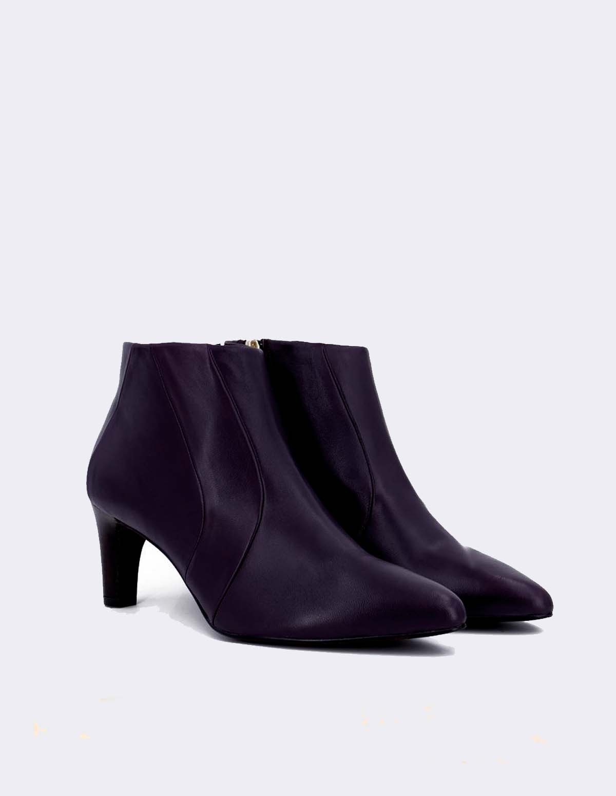 Ag Isis Boots
