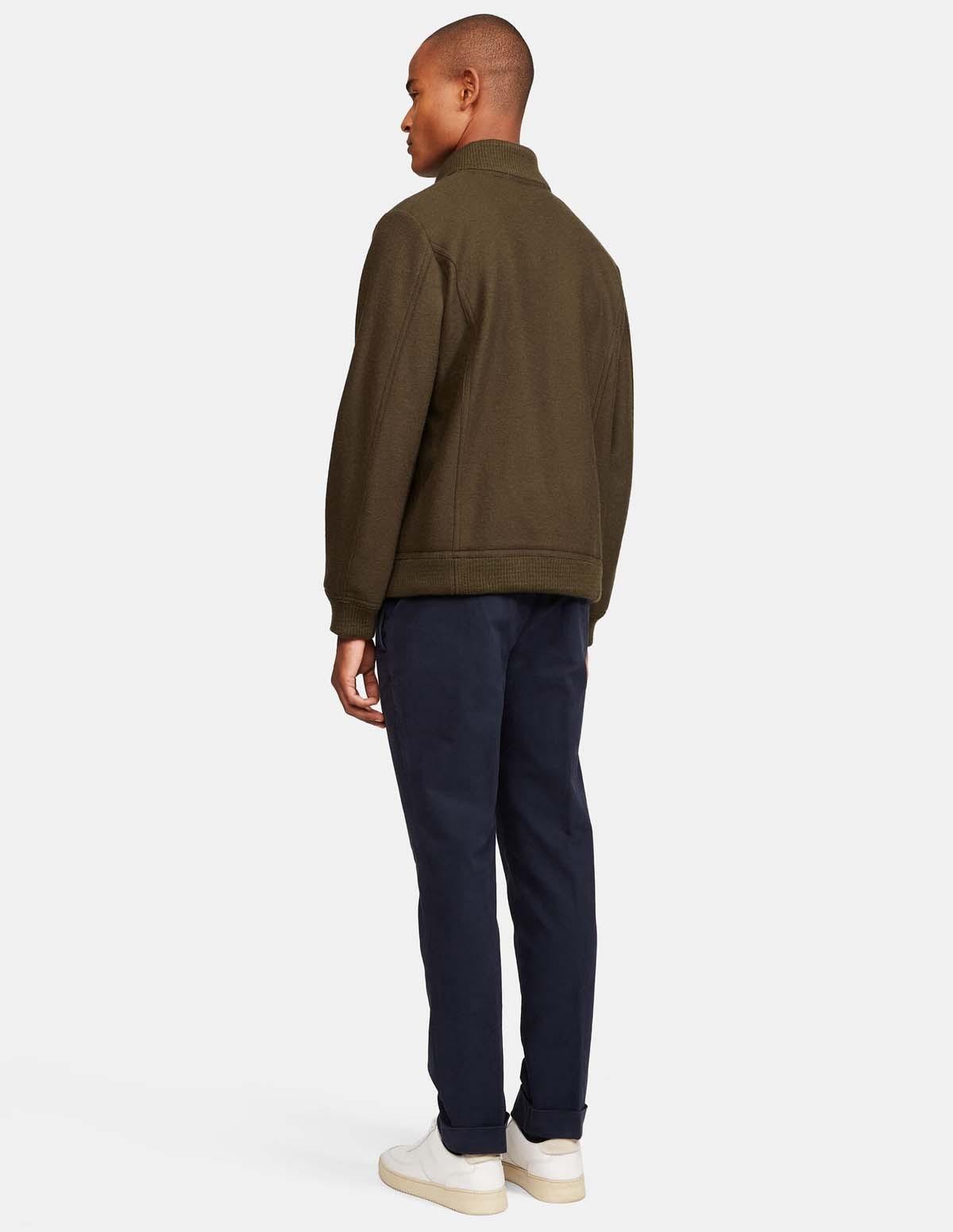 Aspesi New Astor Jacket