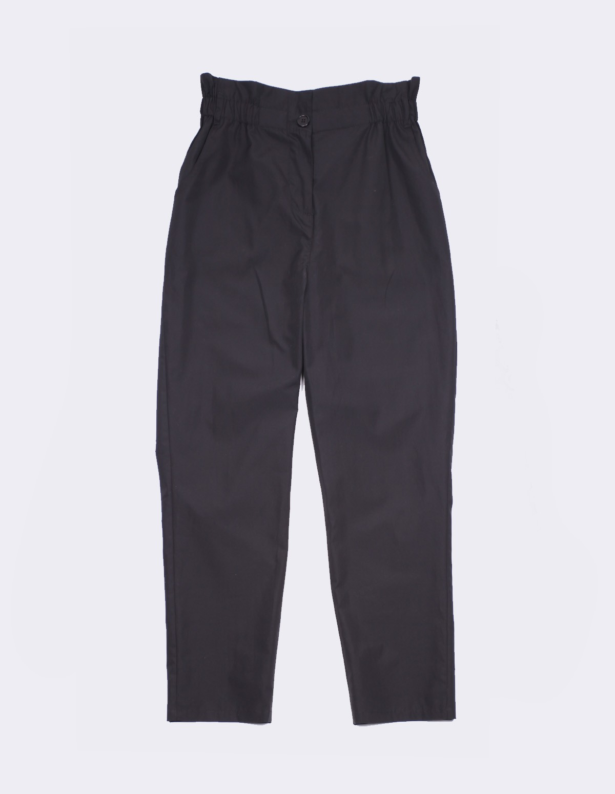 Aspesi Women Trousers H118