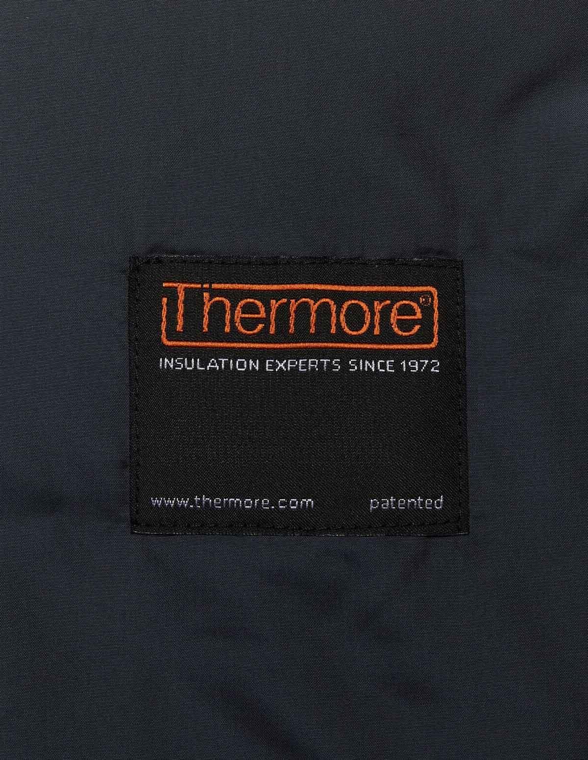 Aspesi Mod.13 Shirt