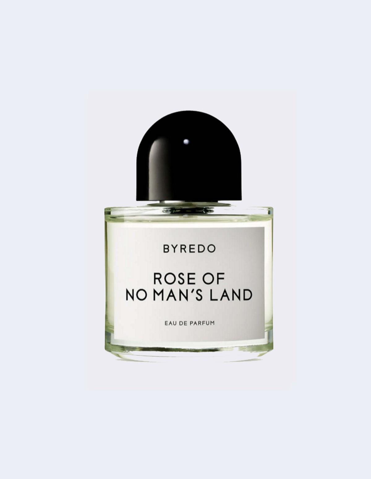 Byredo Rose Of No