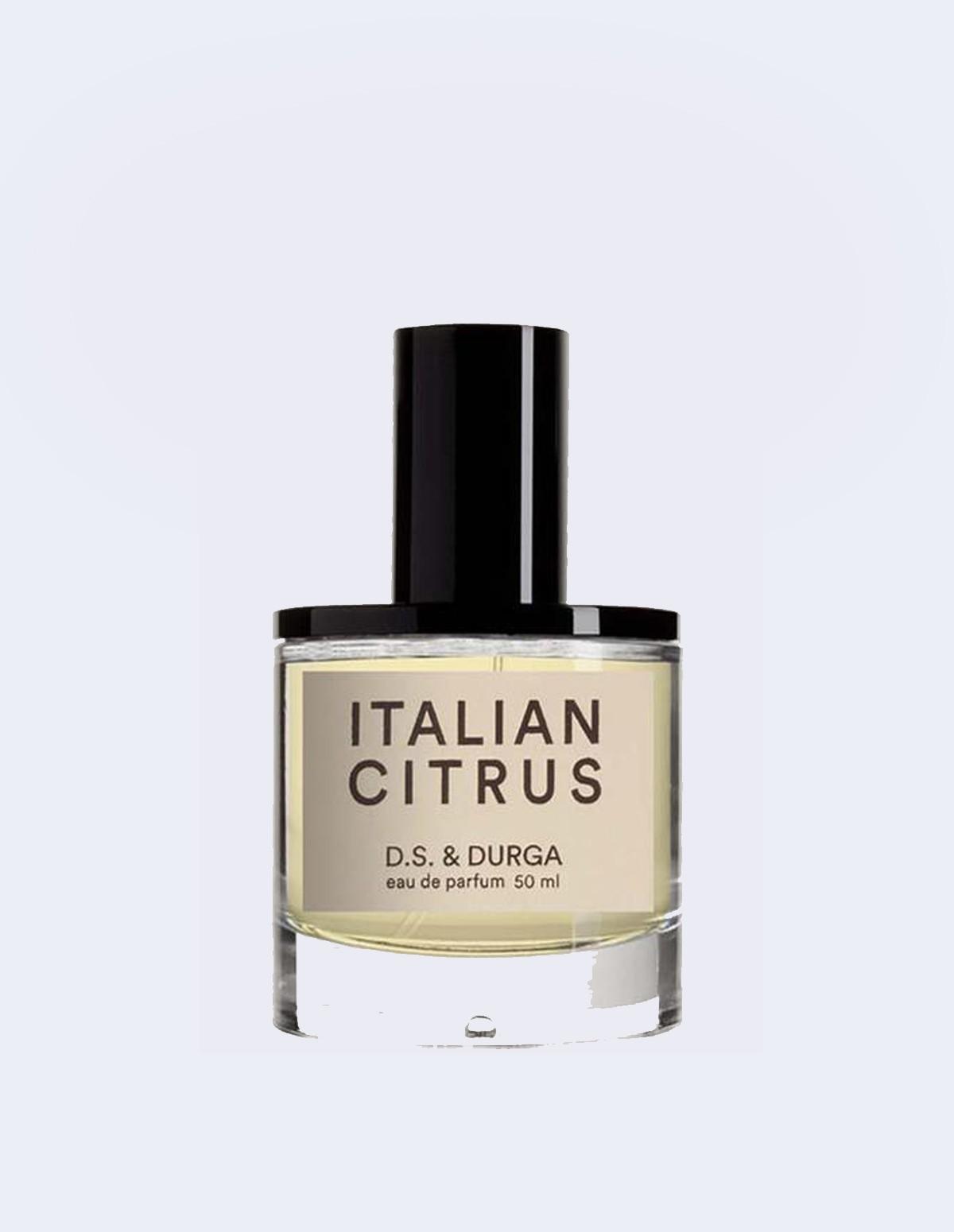 Italian Citrus Edp 50 Ml