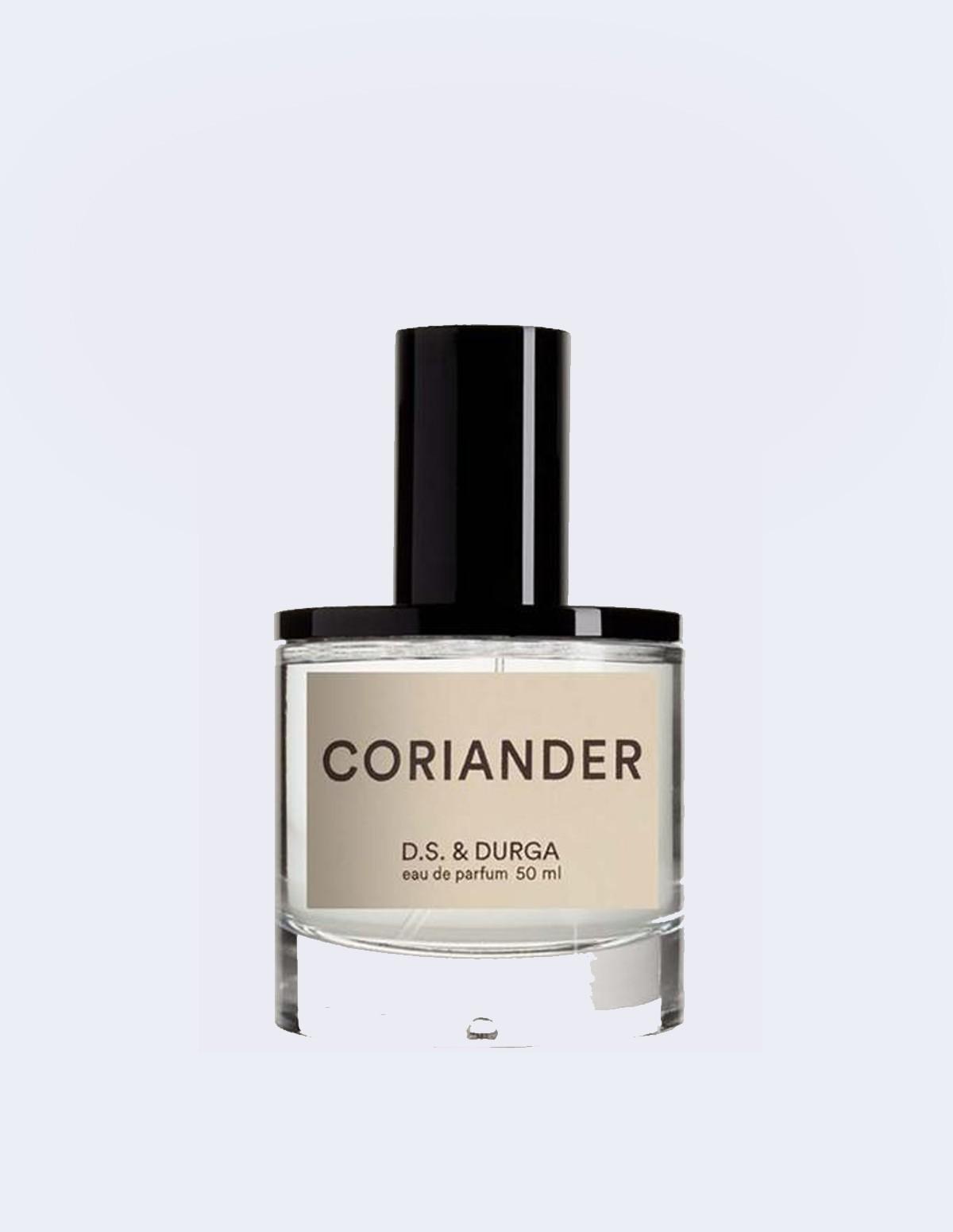 Coriander Edp 50ml