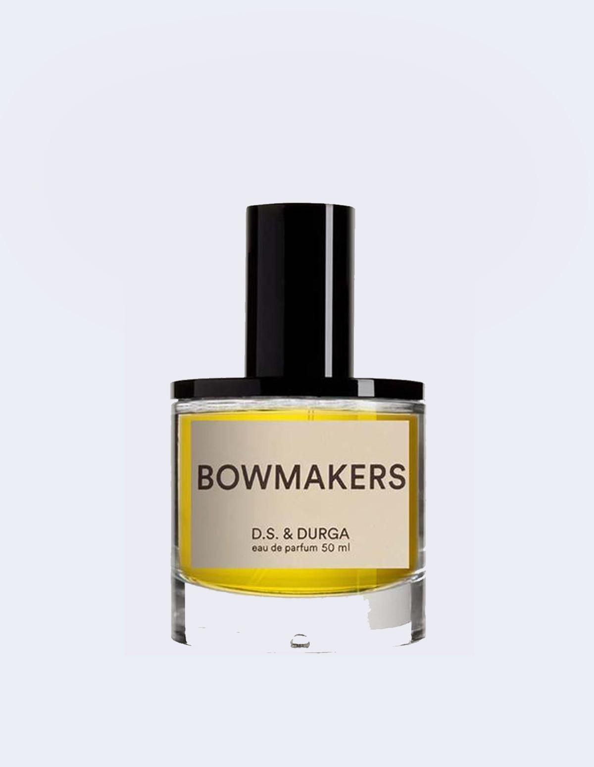 Bowmakers Edp 50ml