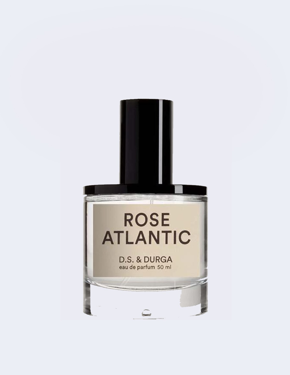 Rose Atlantic Edp 50ml