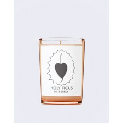 Holy Ficus Candle 7 Oz
