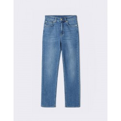 Fk Stella Washed Jean