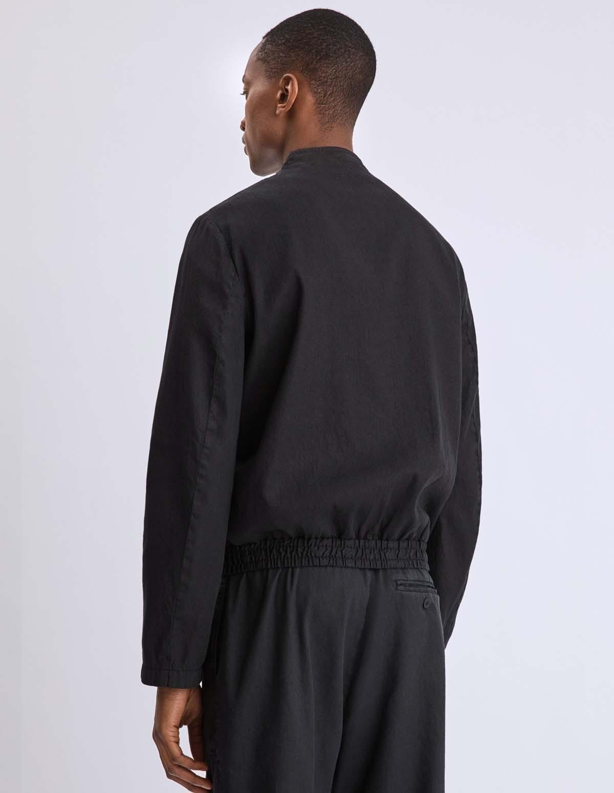 Fk M Kiruna Jacket