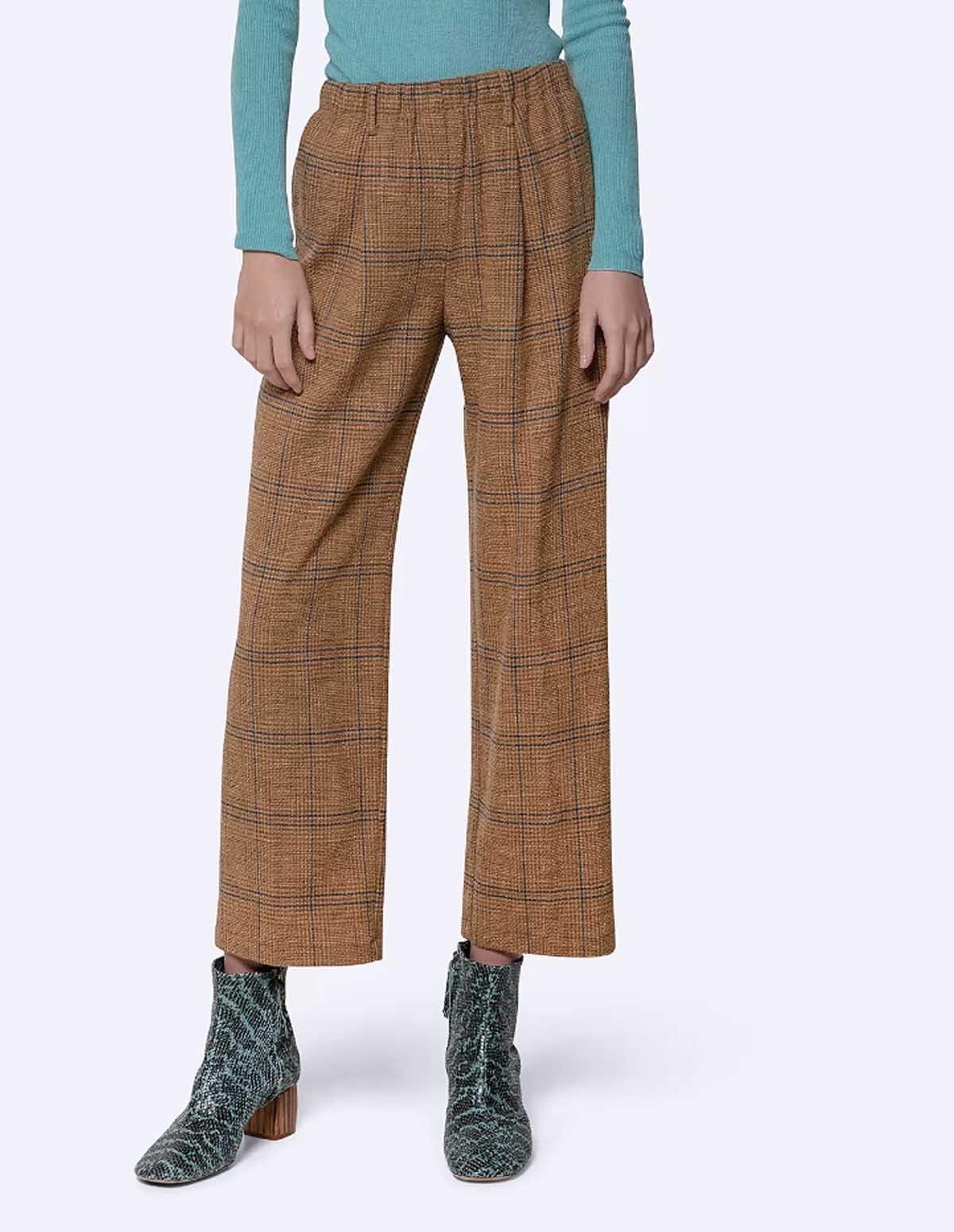 Forte 7511 Pants