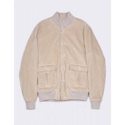 Ft Corduroy Jacket