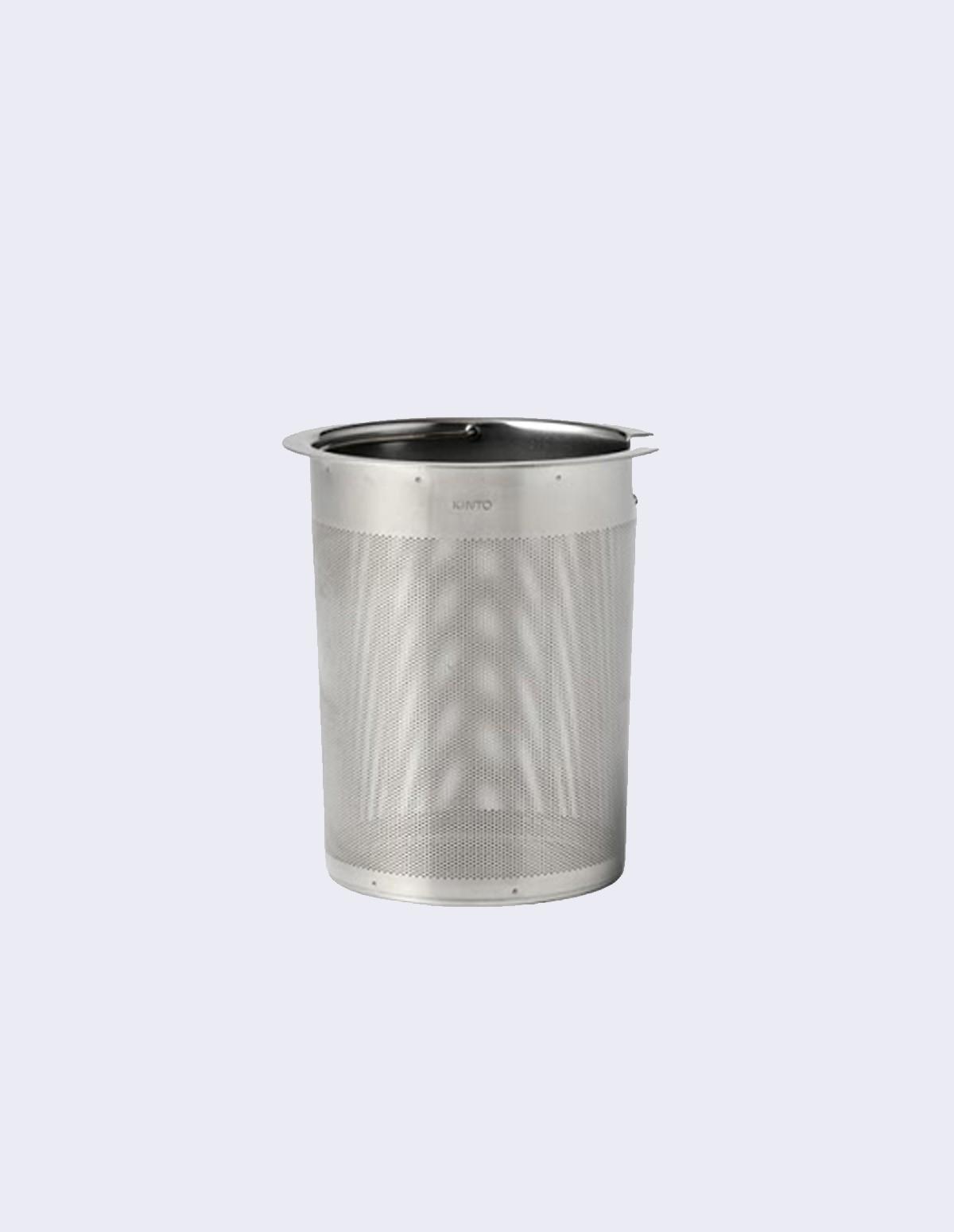 Clk 151 Teapot 500ml