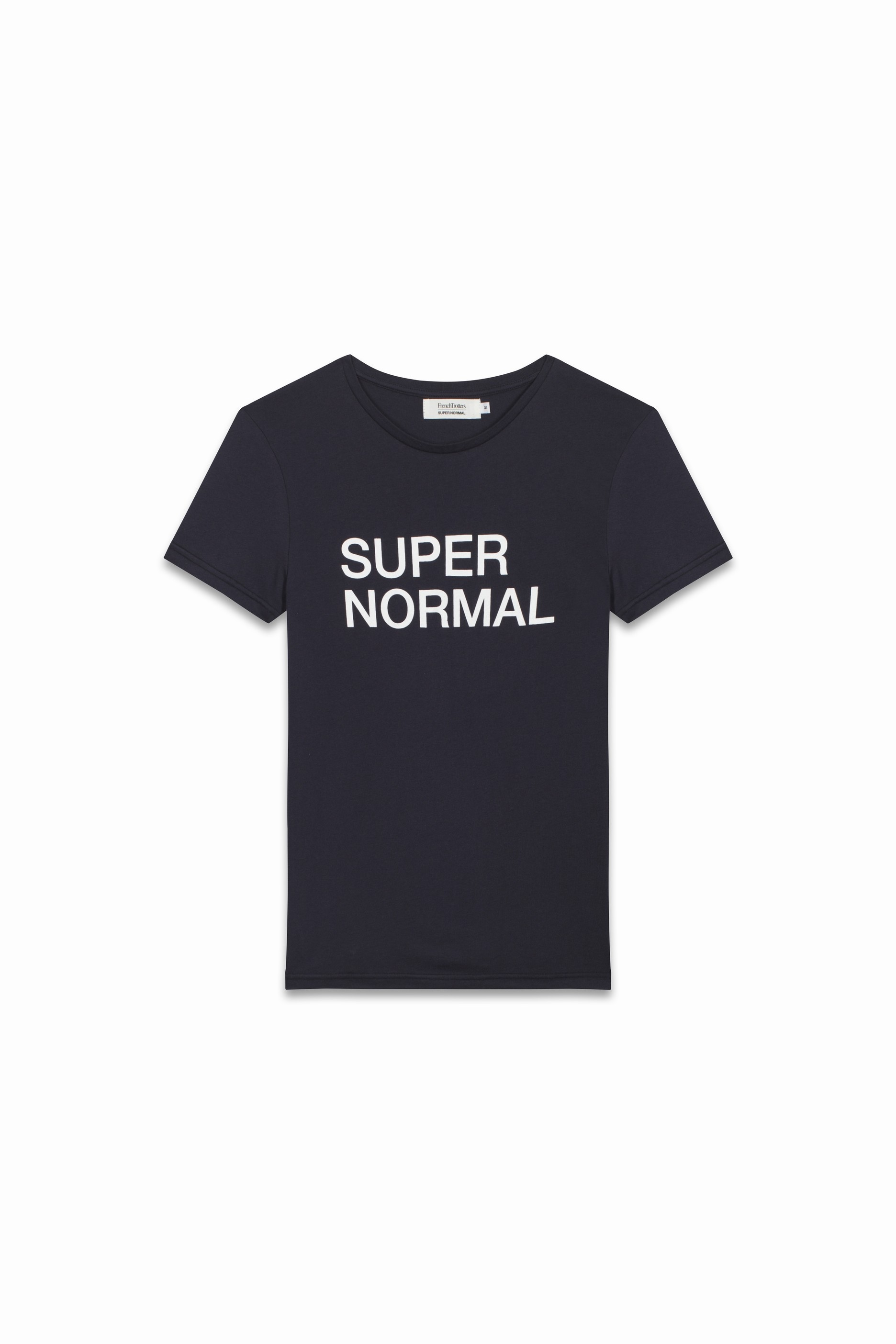 MARK SUPER - NAVY