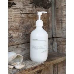 Body Wash Pure 490ml
