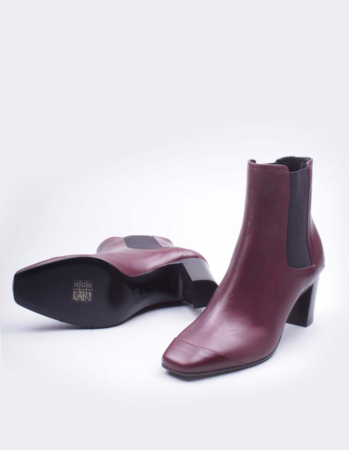 Mv Eddy Boots