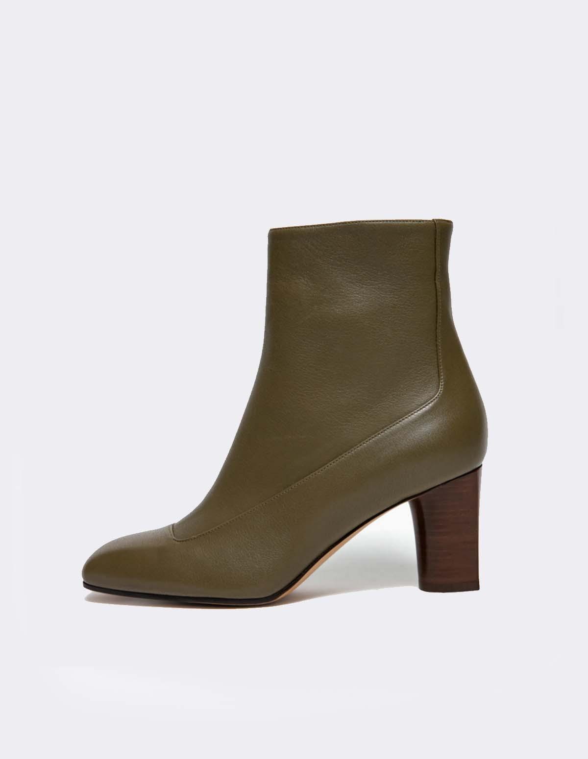 Mv Riljo Boots