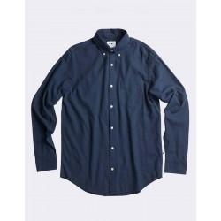 Nn07 Levon Shirt 5159