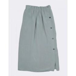 Pom 1144/20610 Skirt