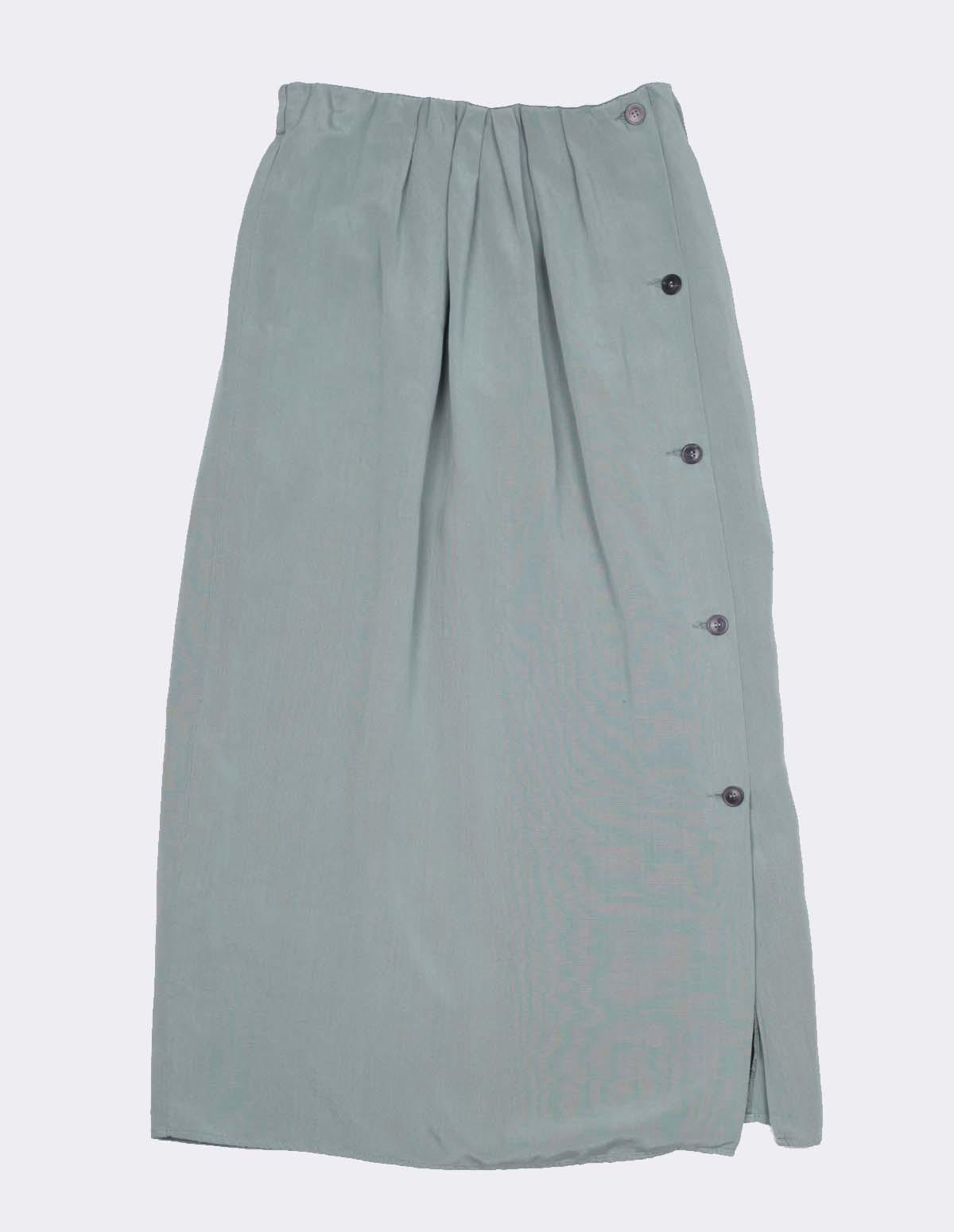 Pom 1144/20610 Skirt - SAUGE