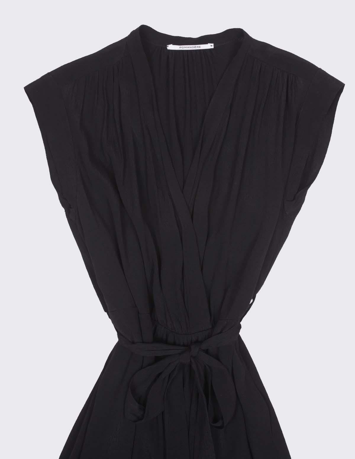 Pom 3193/20663 Dress