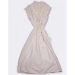 Pom 3193p/20655 Dress