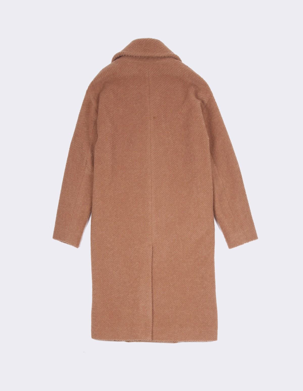 Pom 6127/40241 Coat