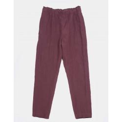 Pom 7123/50751 Pants