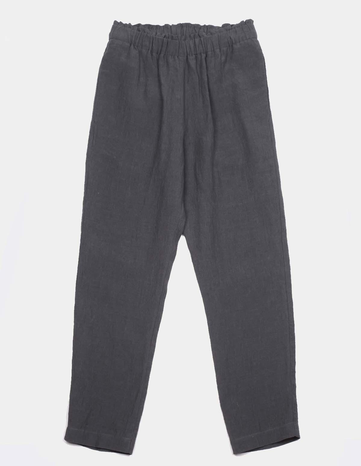 Pom 7123/50751 Pants - ANTHRA 98