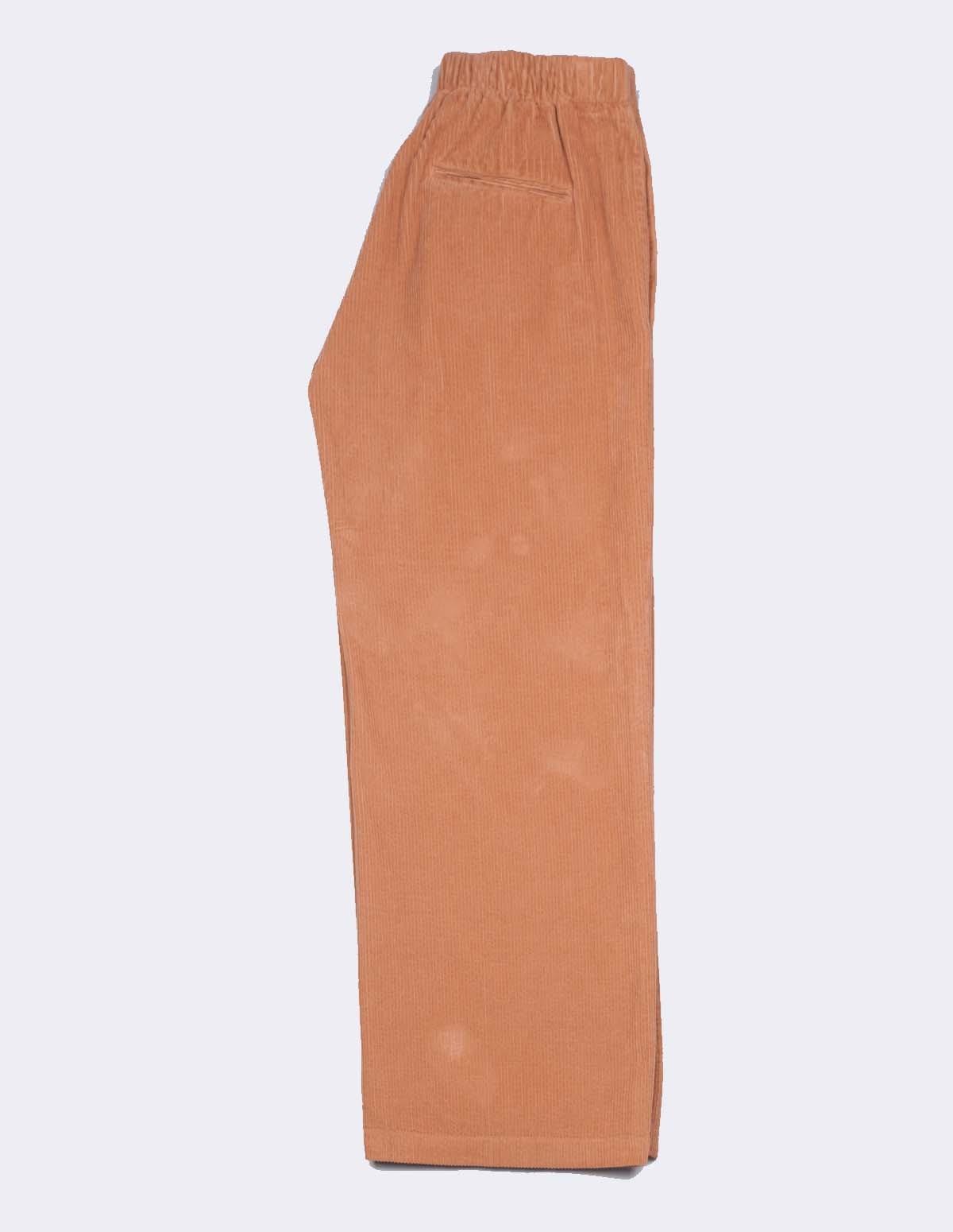 Pom 7128f/10516 Pants