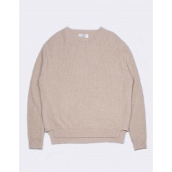 Pom 8172f/74093 Pull Exclu Ft