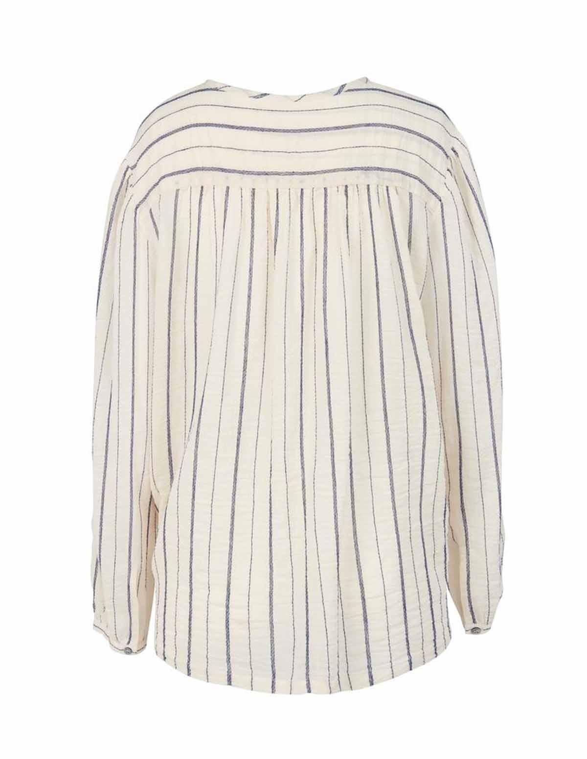 Pom 9291/10524 Shirt