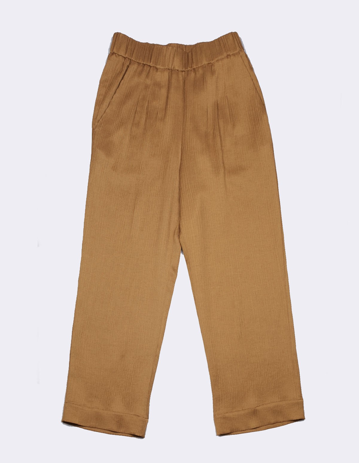 Pom 7142f/20668 Pants Exclu Ft