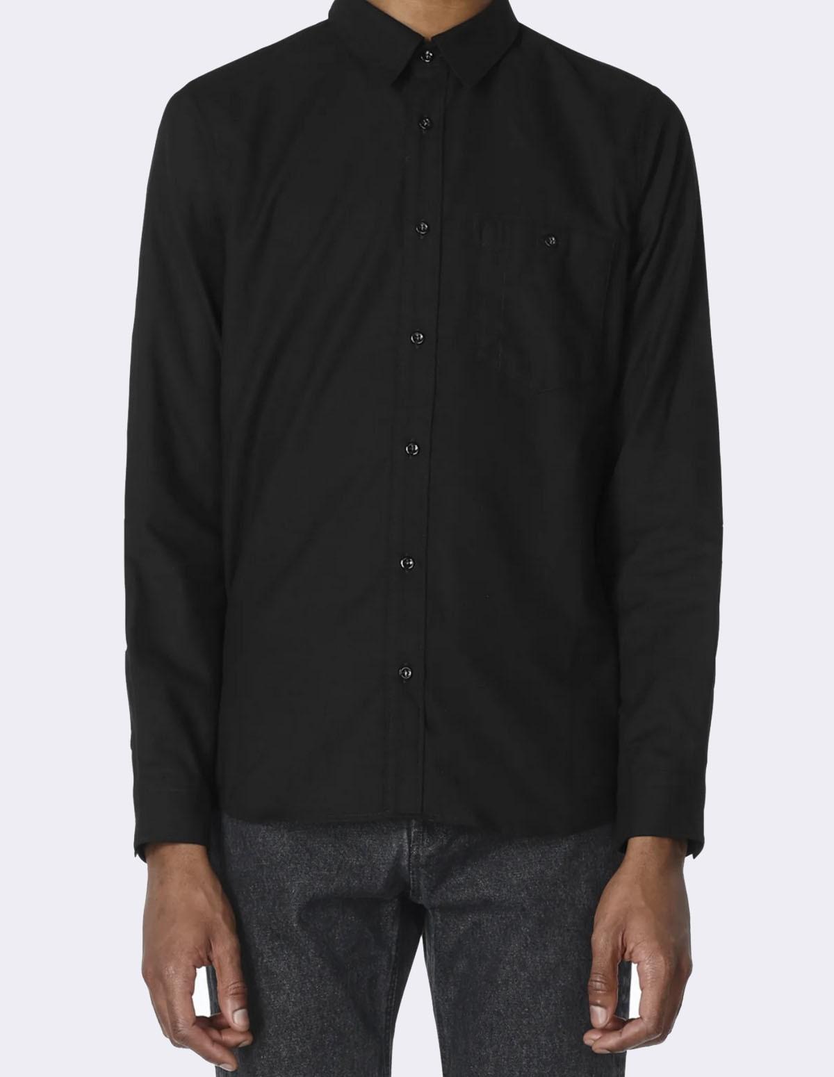 Apc Chicago Shirt