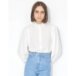 Masscob Bora Shirt