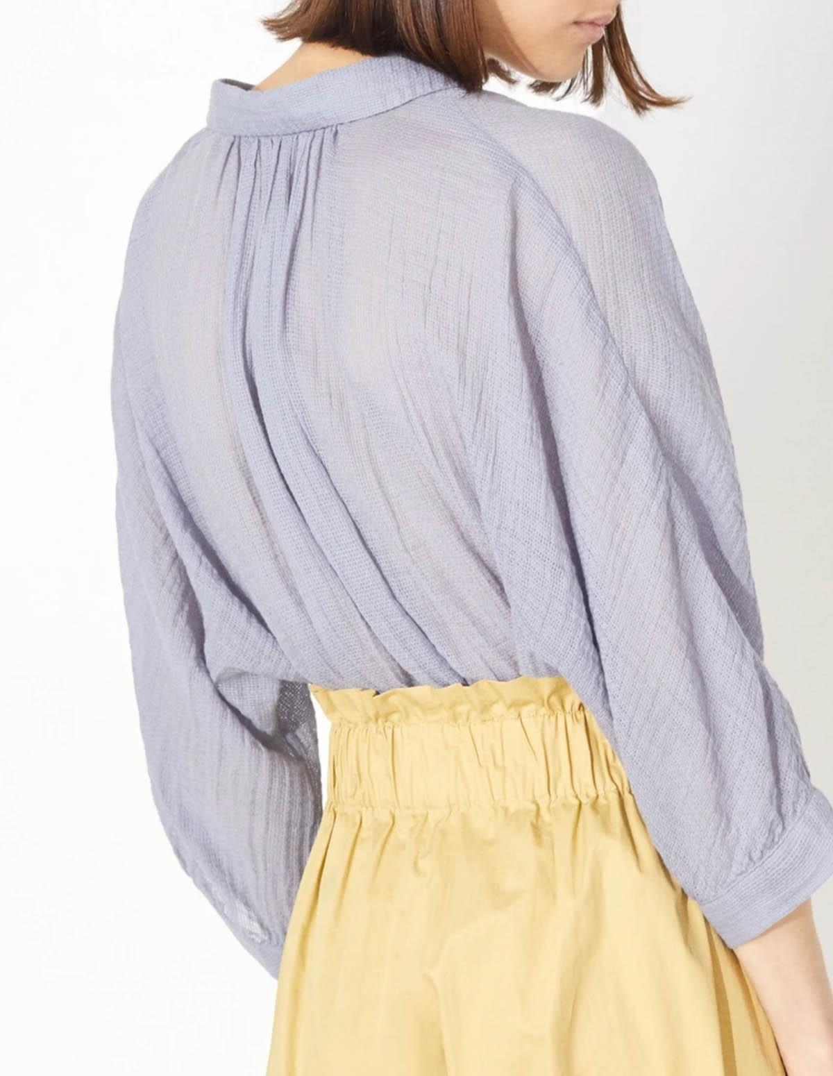 Masscob Caletta Shirt