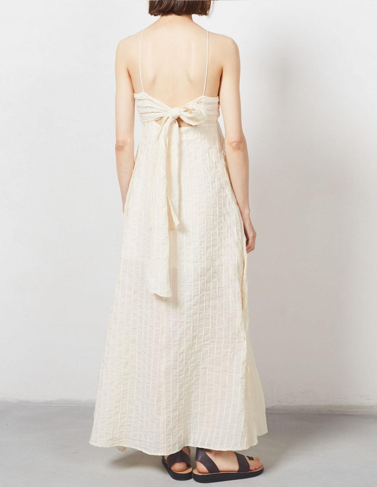 Masscob Agaete Dress