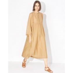 Masscob Vernette Dress
