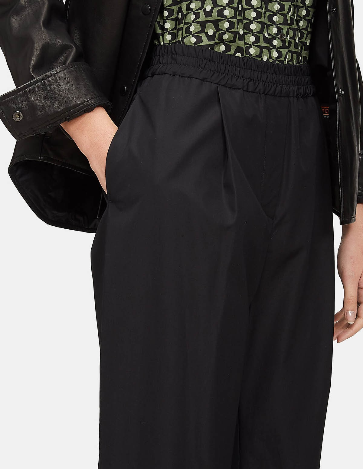 Aspesi Pantalone Mod H115