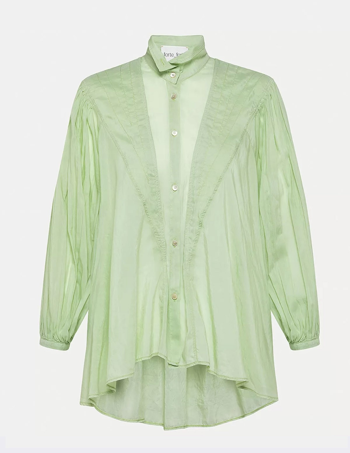 Forte 8076 Top - MINT