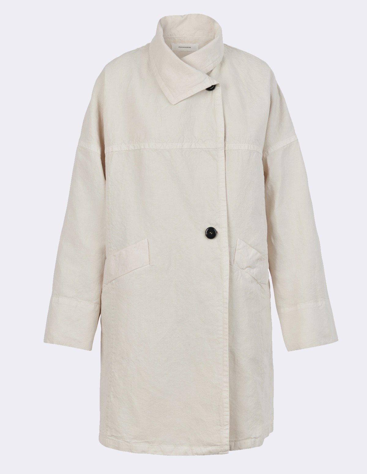 Pom 6148/10547 Coat