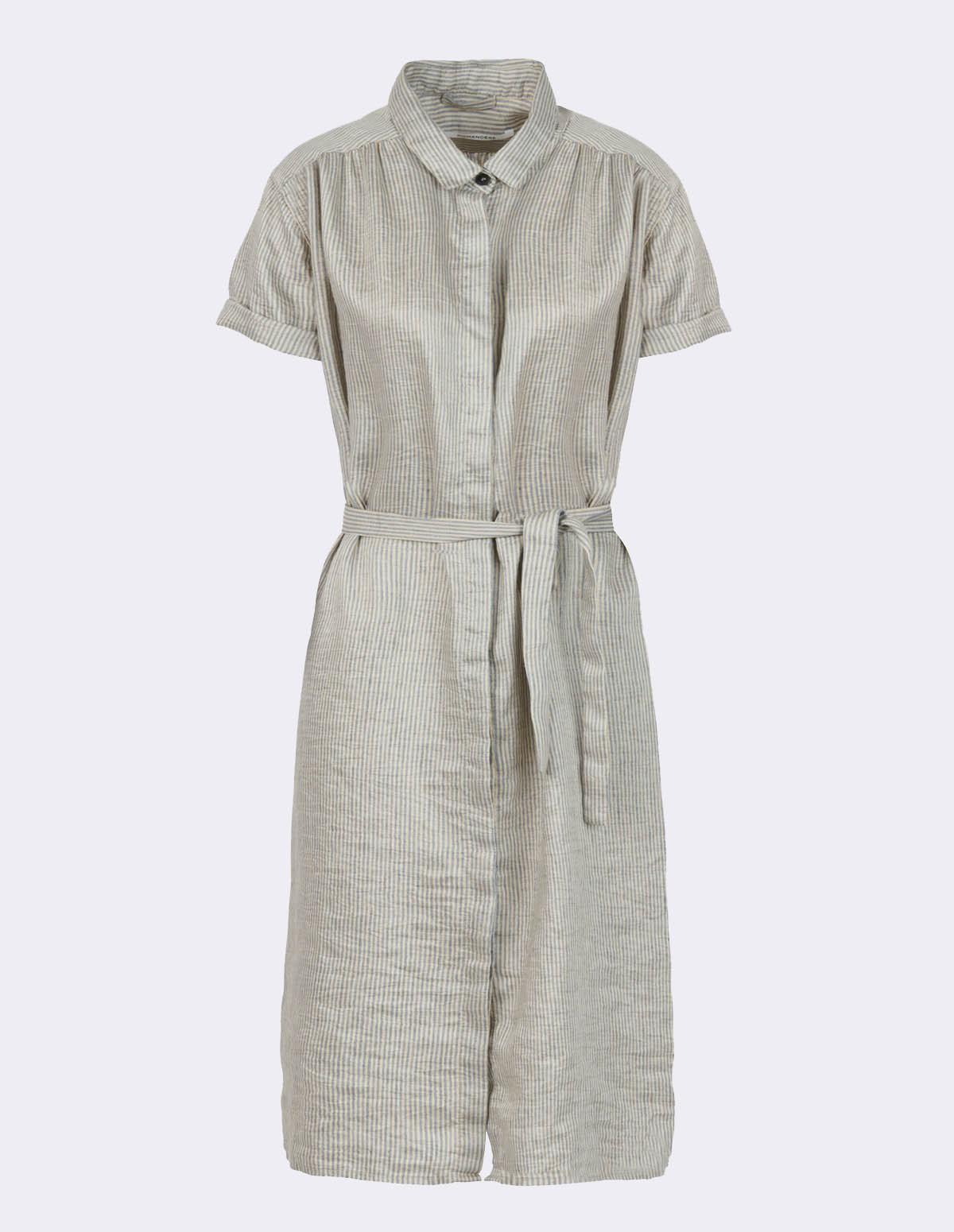 Pom 3226/50763 Dress