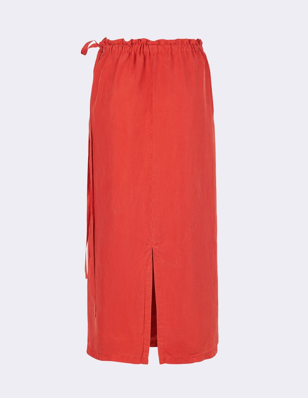 Pom 1158/30193 Skirt