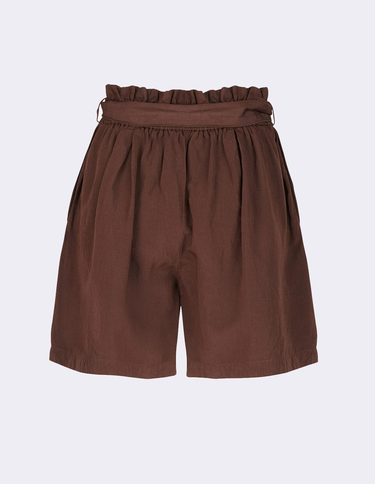 Pom 2112/20610 Short
