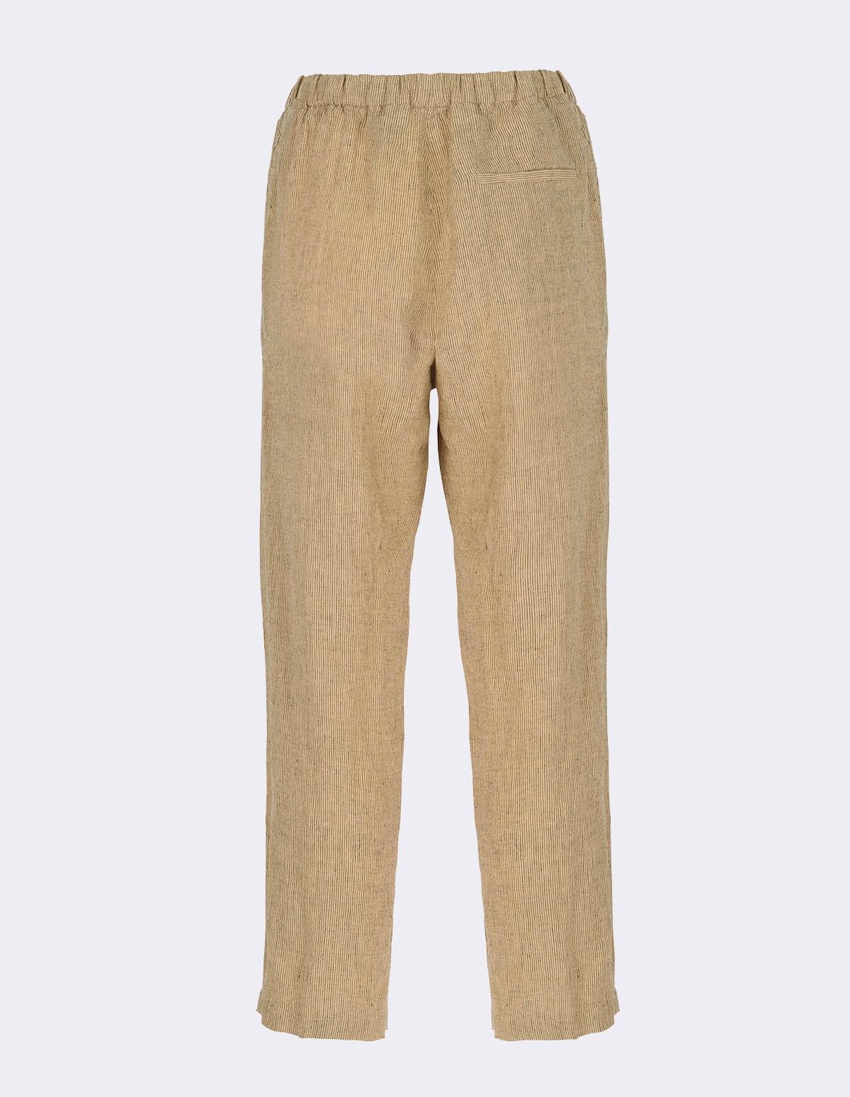 Pom 7152/50762 Pants