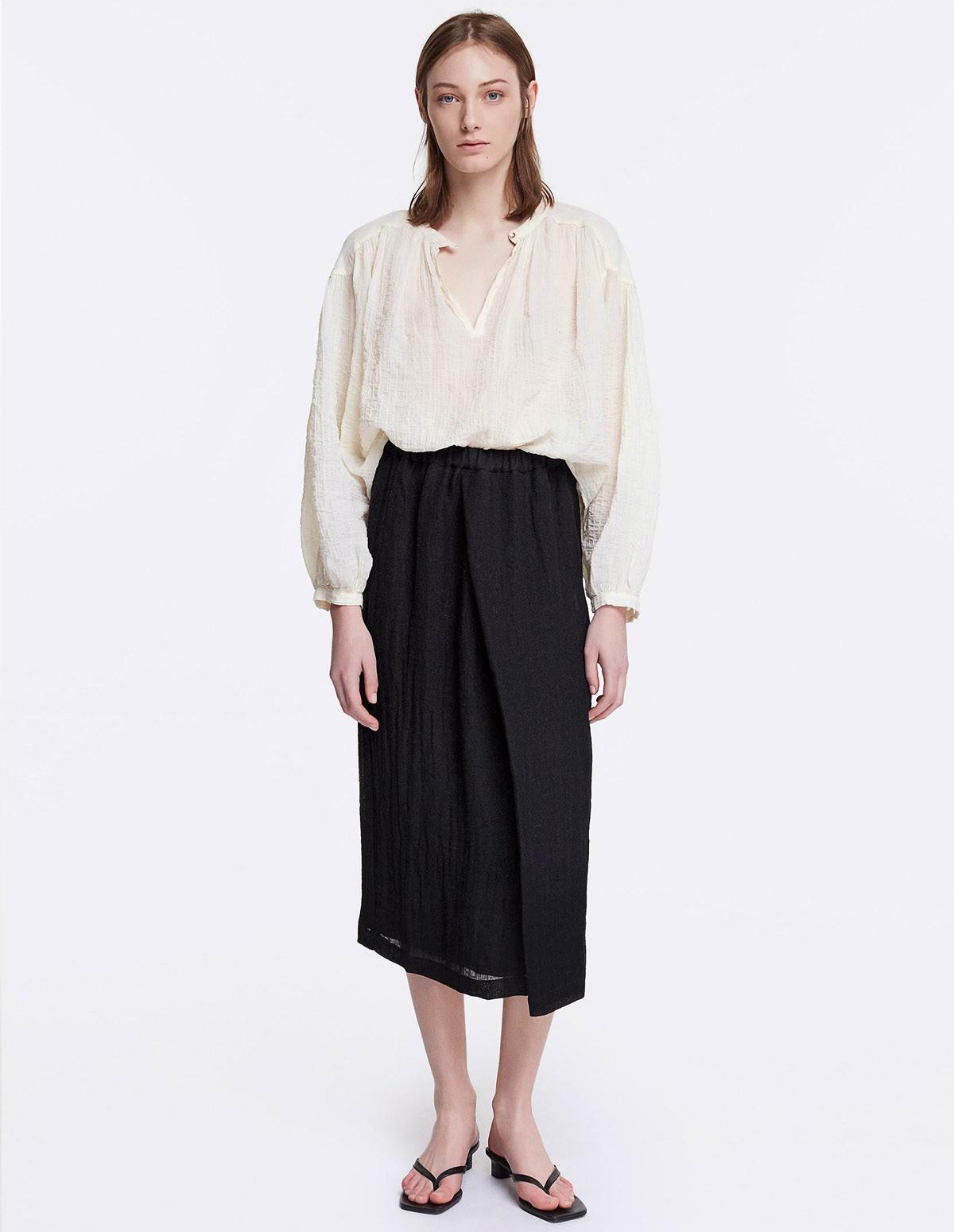 Pom 1156/30117 Skirt
