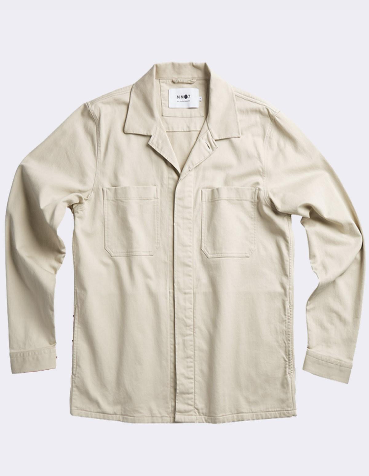 Nn07 Bernie 1420 Jacket - KIT 010
