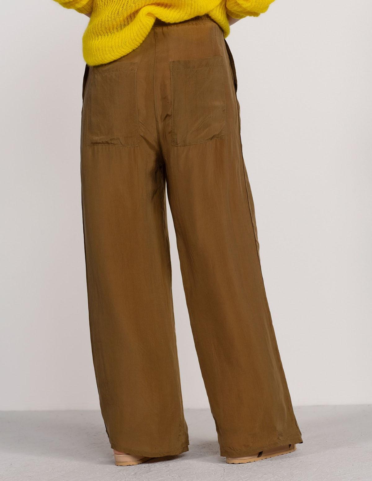 Huma Feis Pants
